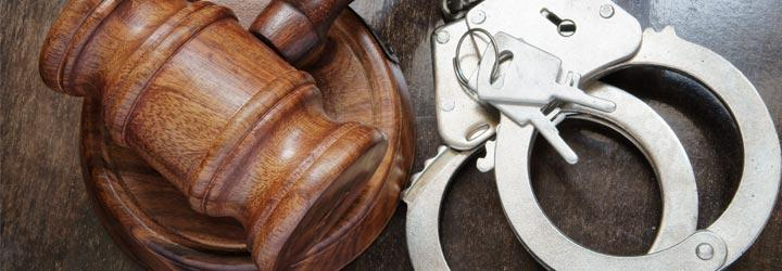 oak brook criminal defense attorneys