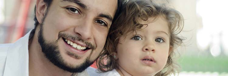 dupage county fathers rights lawyers