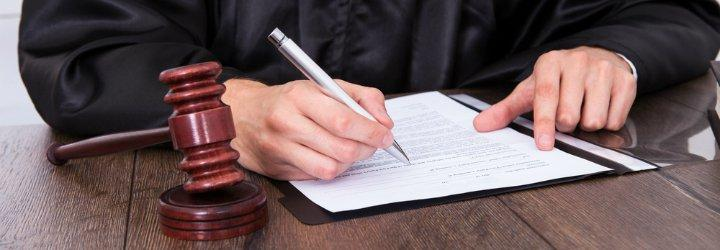 dupage county post divorce modification lawyers