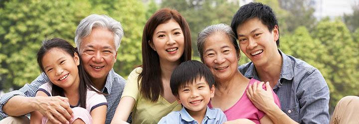 DuPage County Family Immigration Attorneys