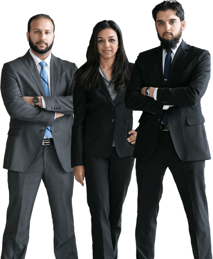 dupage county business law lawyers