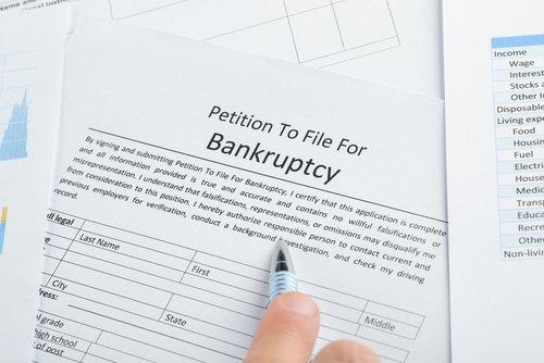 Illinois bankruptcy attorney, Illinios Chapter 7 lawyer, Illinois Chapter 13 attorney,