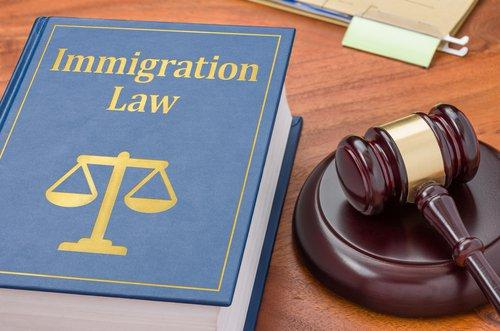 Illinois immigration attorney, immigration laws, illegal raids,
