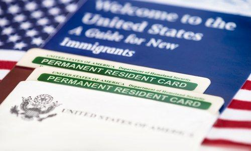 federal immigration laws, Illinois immigration attorney, DuPage County immigration lawyer,